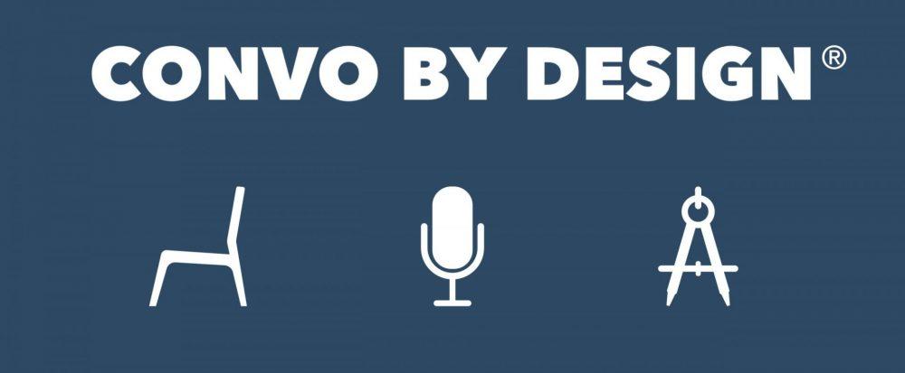 Convo By Design®